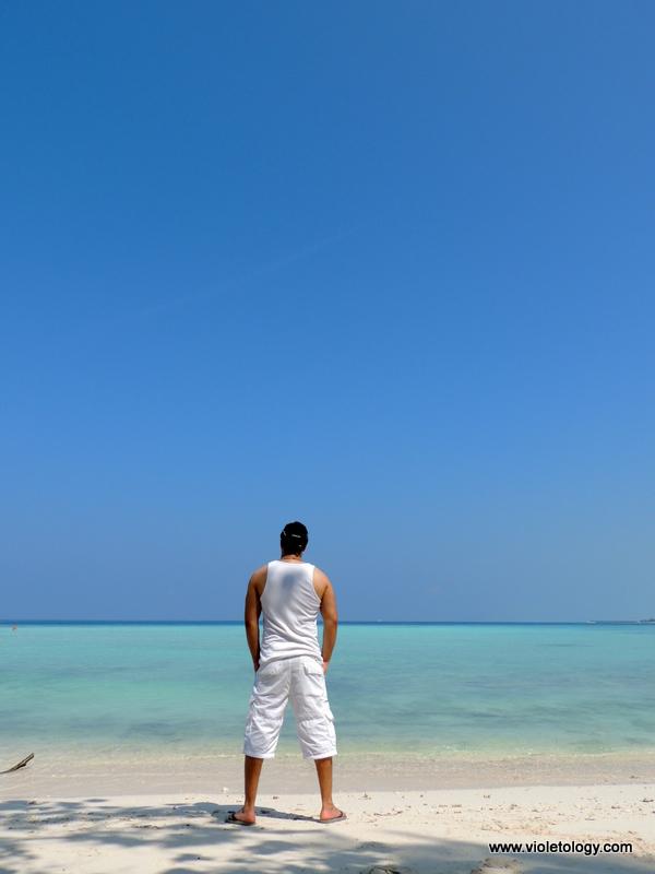 maldivesday4 (15)