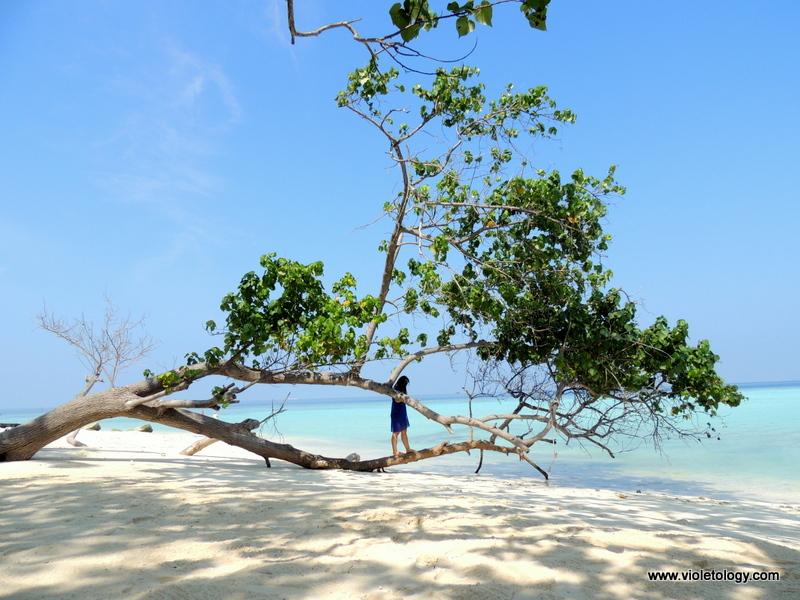 maldivesday4 (2)