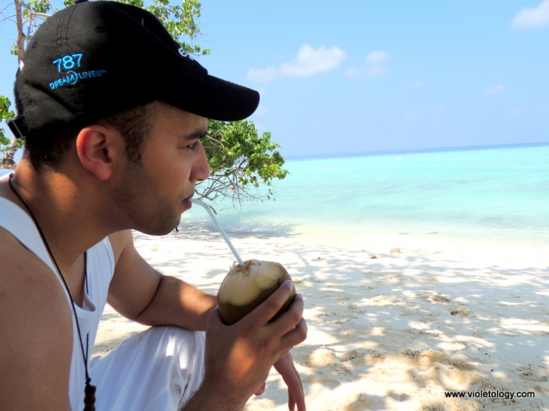 maldivesday4 (20)