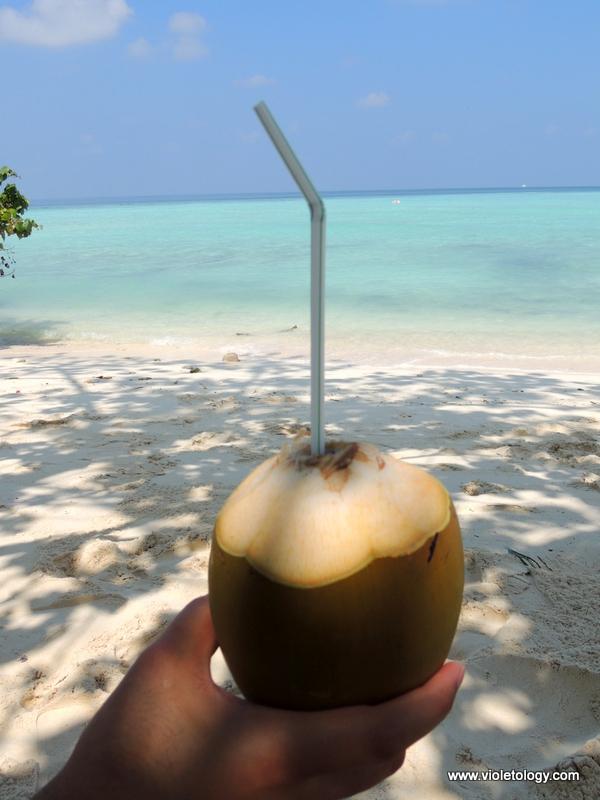 maldivesday4 (22)