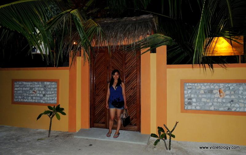 maldivesday4 (28)