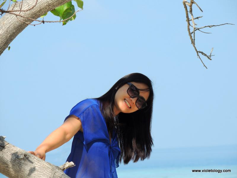 maldivesday4 (3)