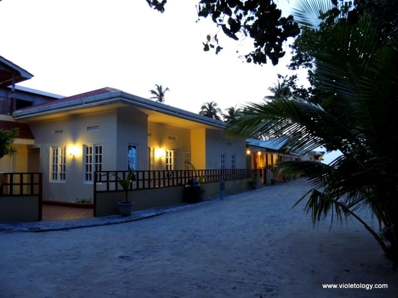 maldivesday4 (31)