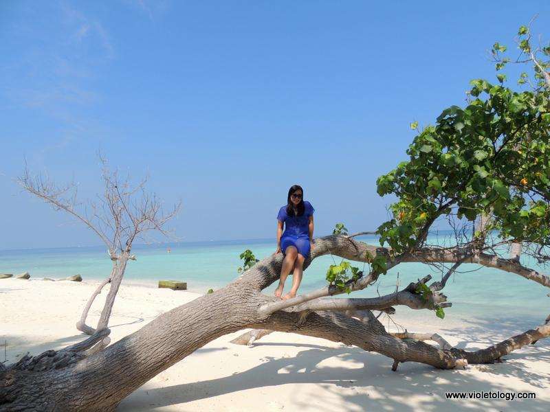 maldivesday4 (7)