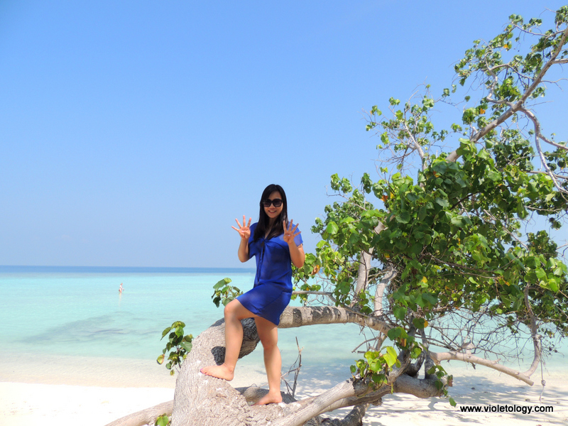 maldivesday4 (9)