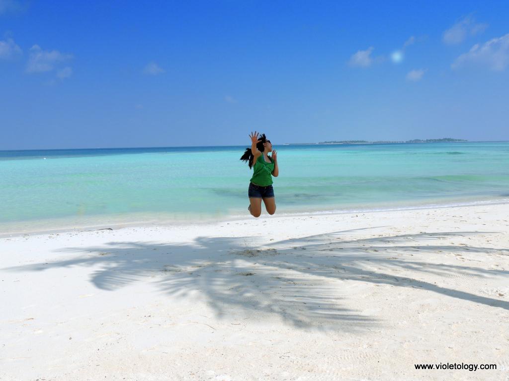 maldivesday5 (1)