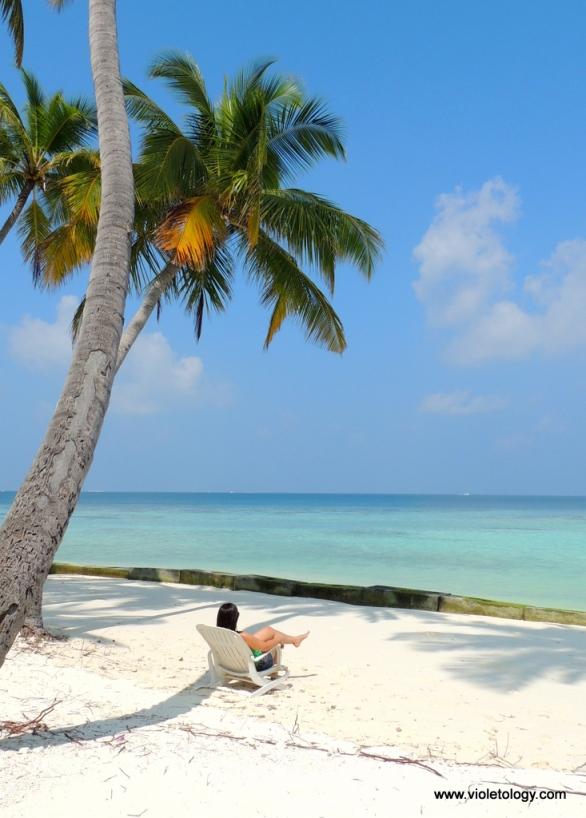 maldivesday5 (10)