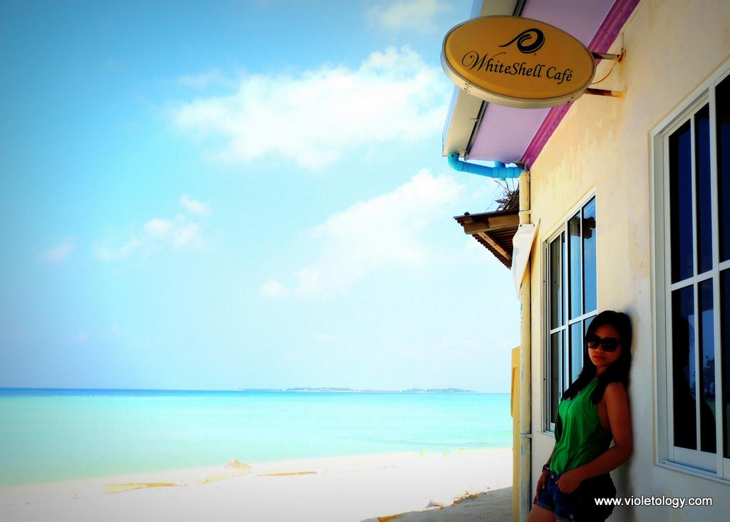 maldivesday5 (11)