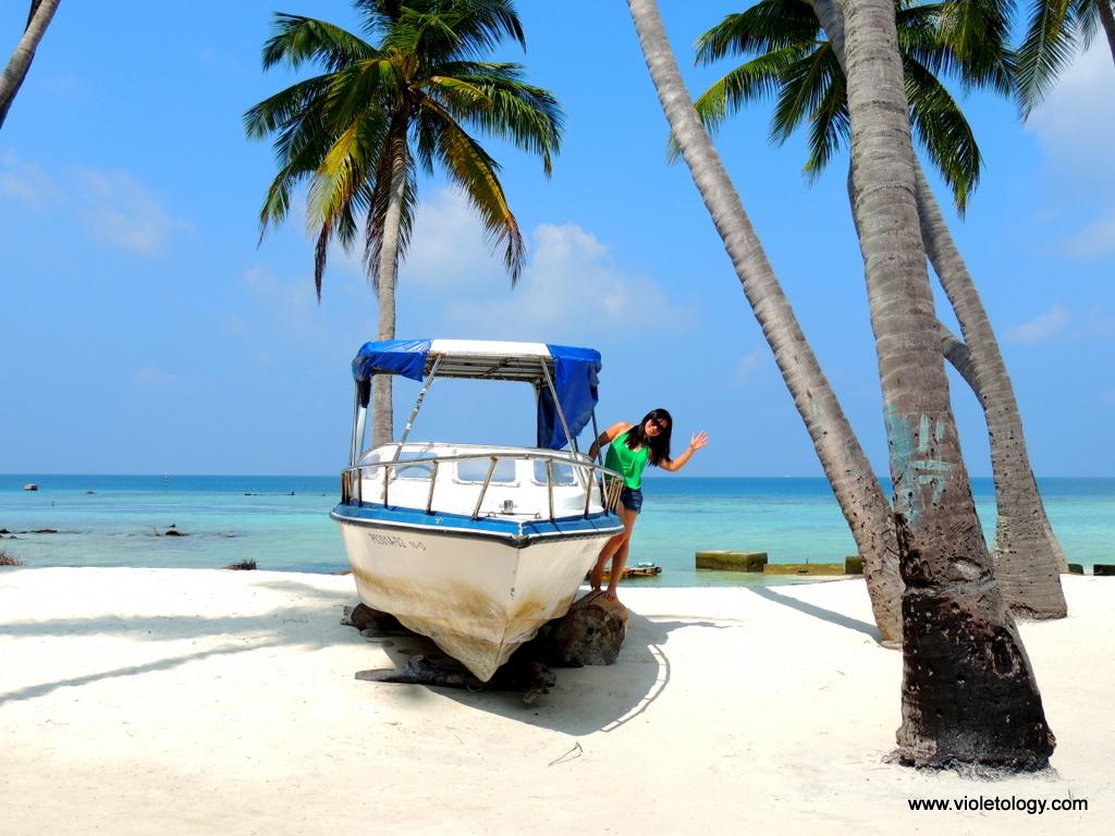 maldivesday5 (12)