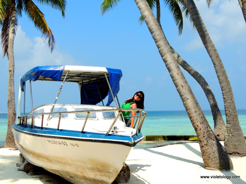 maldivesday5 (13)