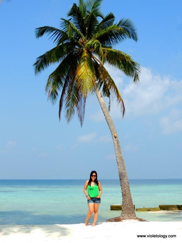 maldivesday5 (14)