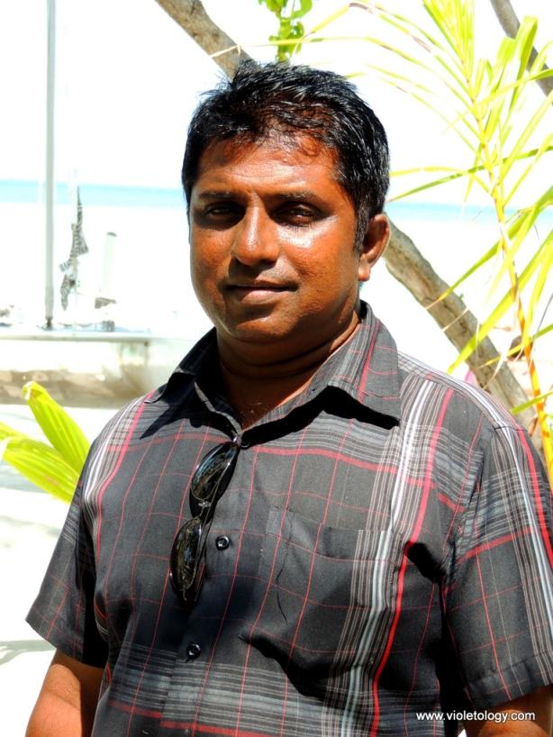 maldivesday5 (21)