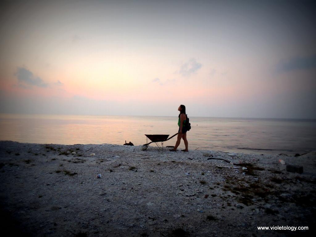 maldivesday5 (28)