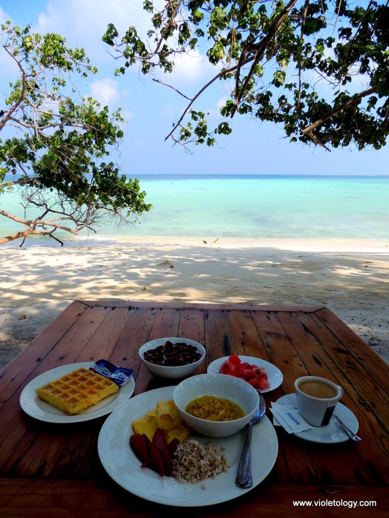 maldivesday5 (4)