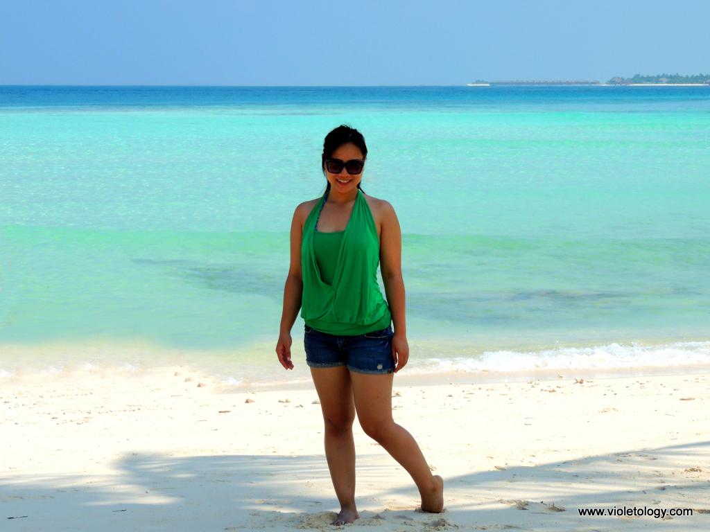 maldivesday5 (9)