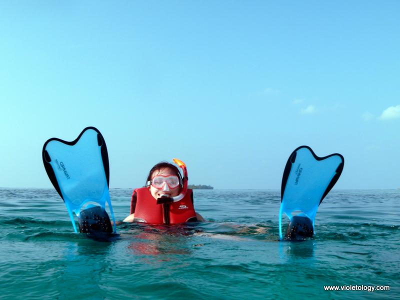 Snorkelmaldives (10)