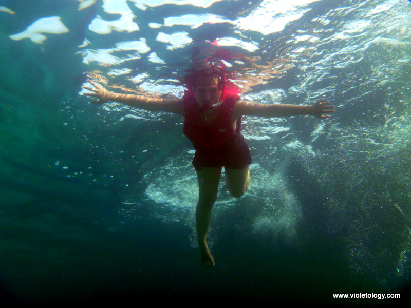 Snorkelmaldives (11)