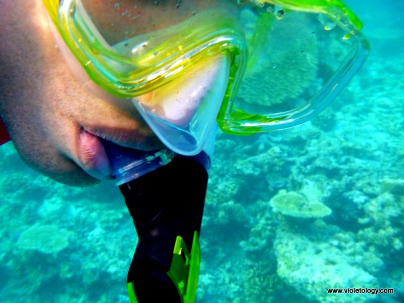 Snorkelmaldives (15)