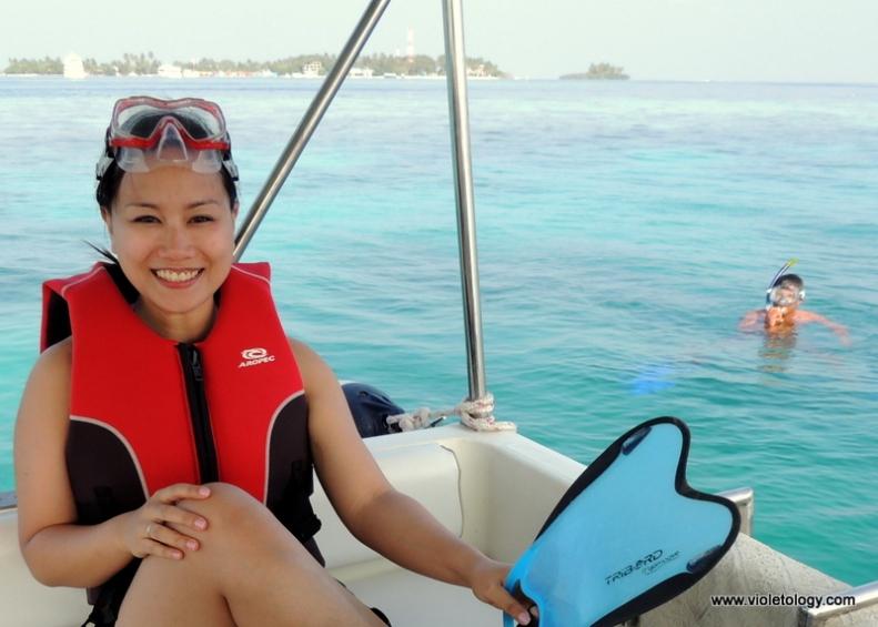 Snorkelmaldives (4)