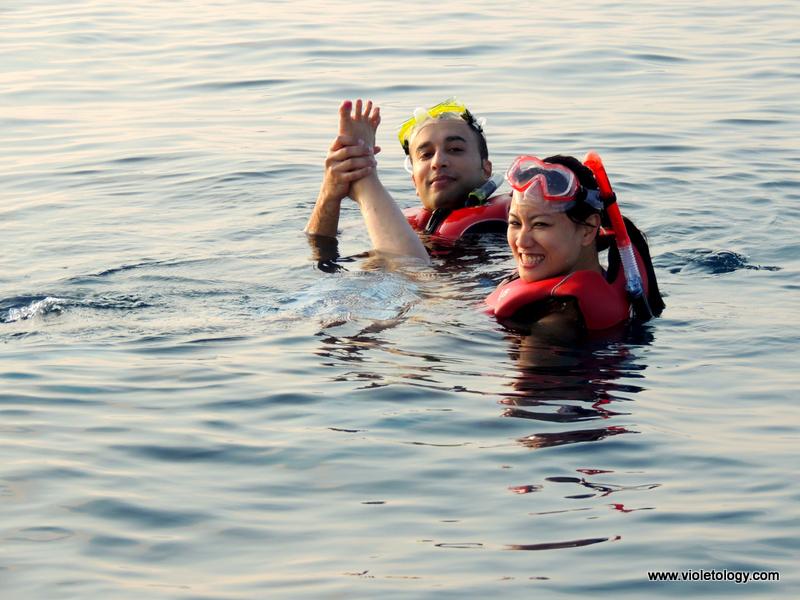 Snorkelmaldives (7)