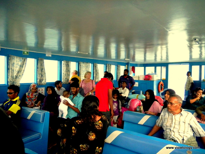toFerryboat (2)