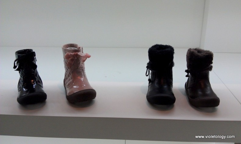boots (12)