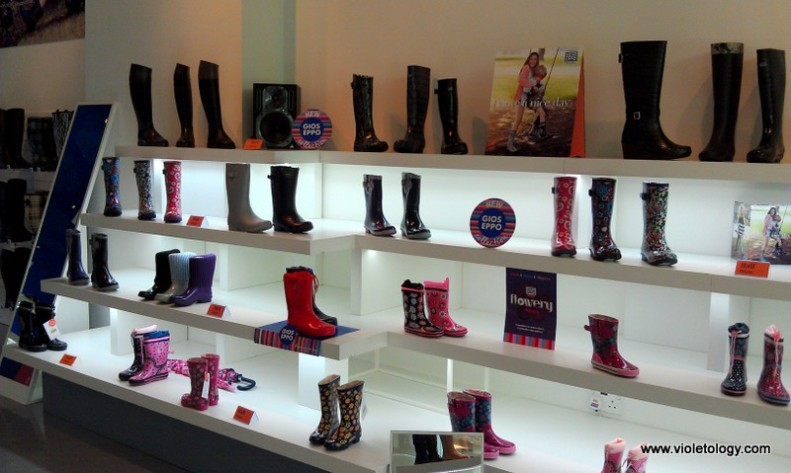 boots (13)