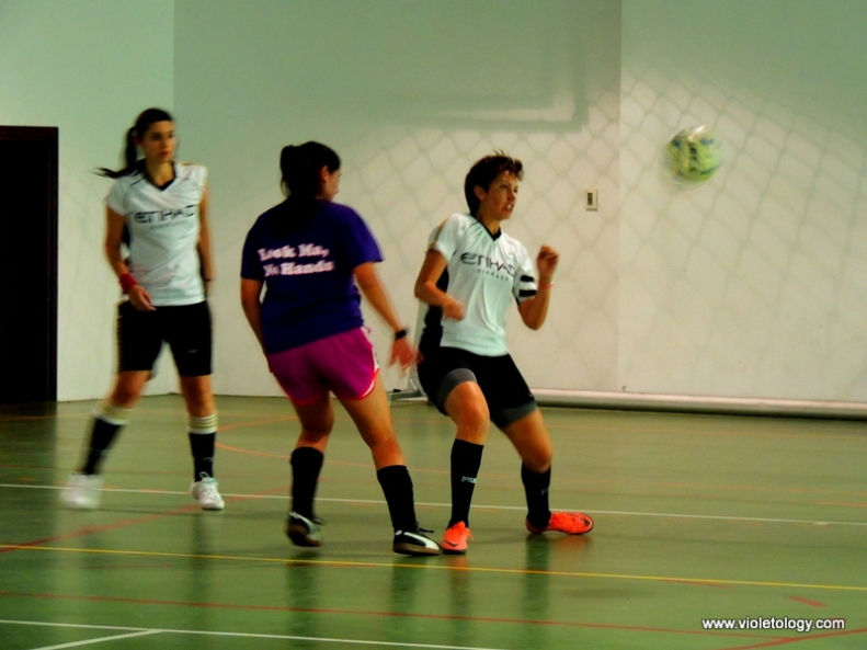 EY Indoor Football (15)