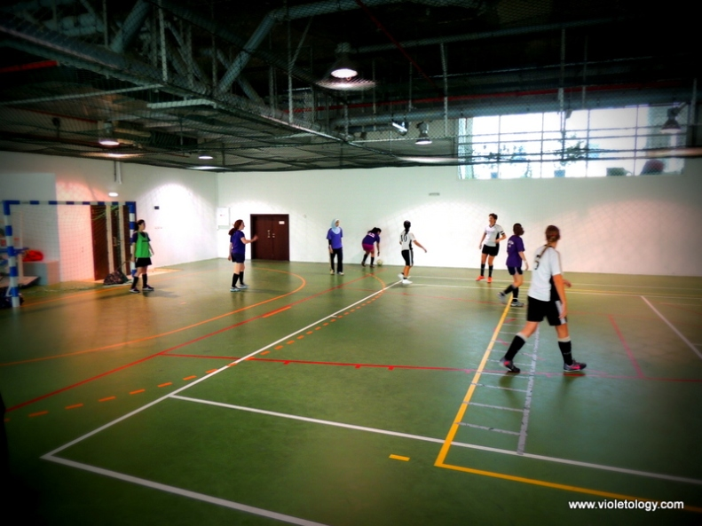 EY Indoor Football (16)