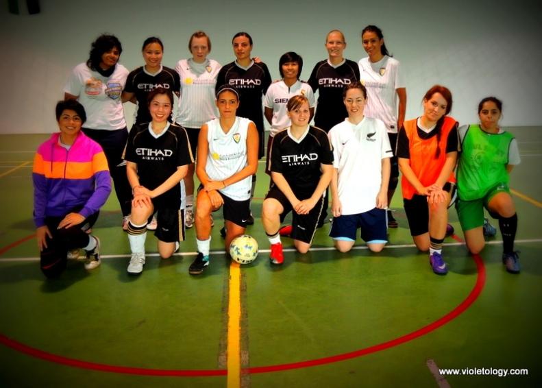 EY Indoor Football (17)