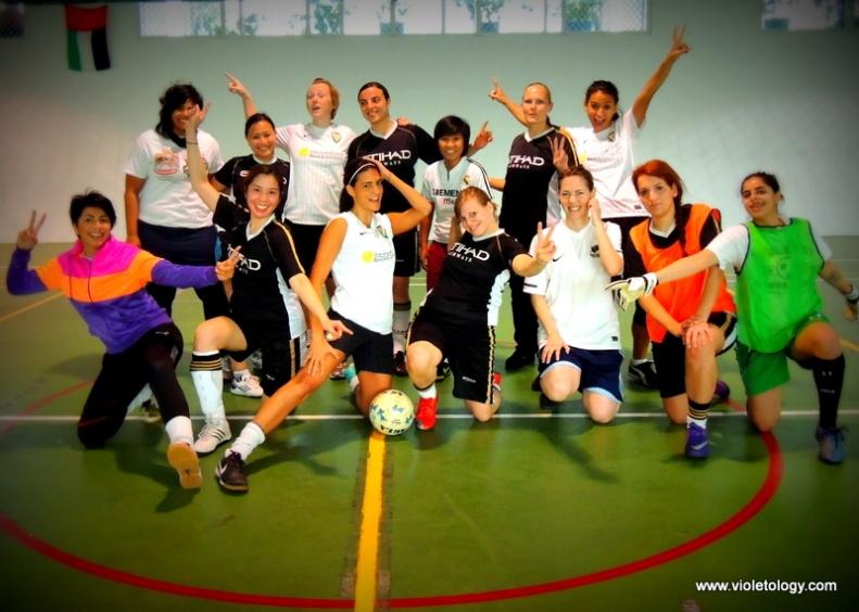 EY Indoor Football (18)