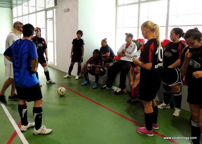 EY Indoor Football (22)