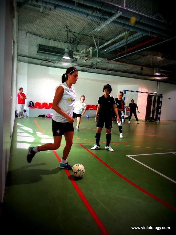 EY Indoor Football (24)