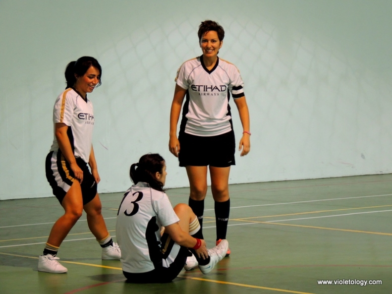 EY Indoor Football (25)