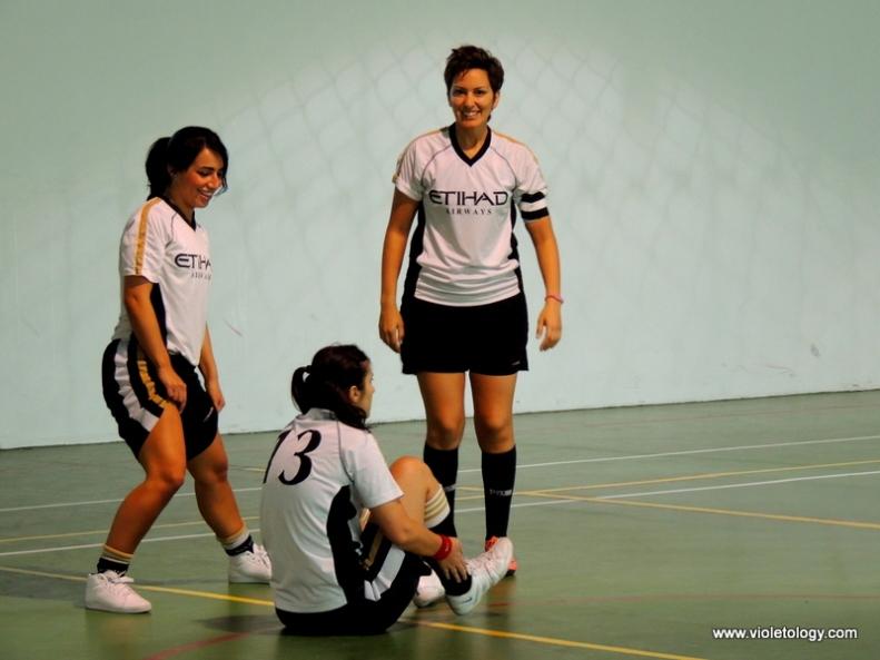 EY Indoor Football (25)