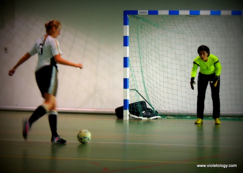 EY Indoor Football (26)