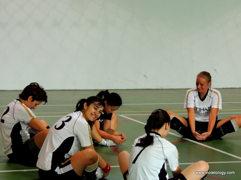 EY Indoor Football (3)