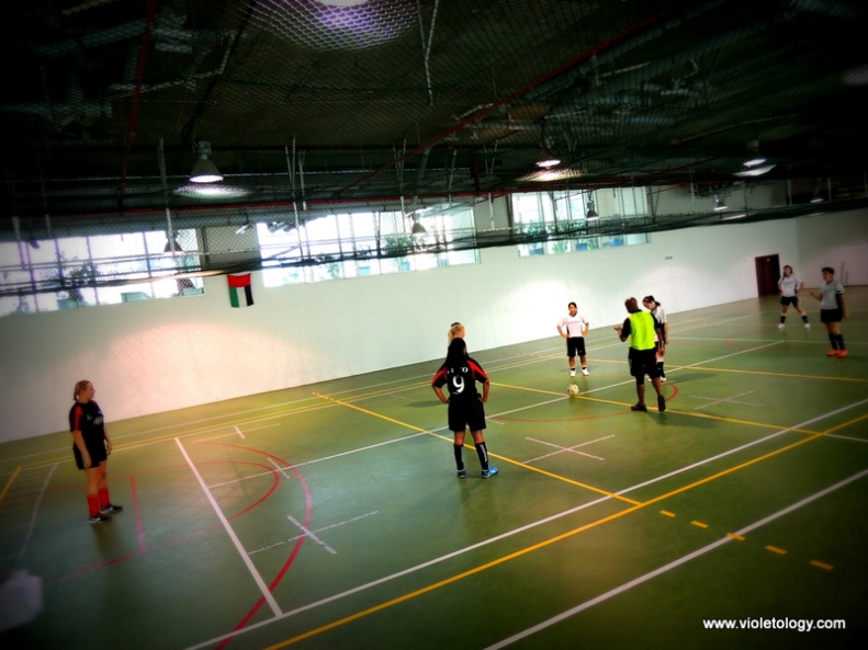 EY Indoor Football (30)