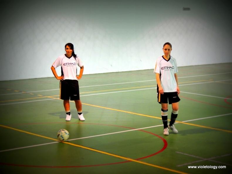 EY Indoor Football (31)
