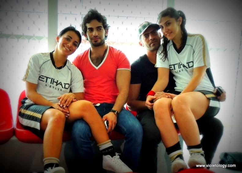 EY Indoor Football (34)