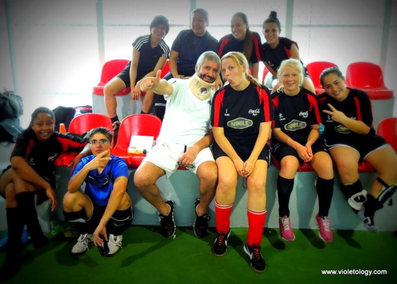 EY Indoor Football (35)