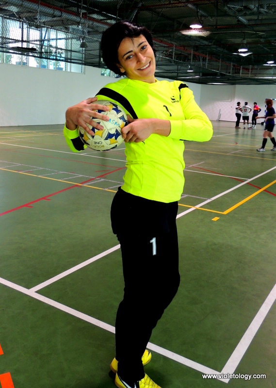 EY Indoor Football (37)