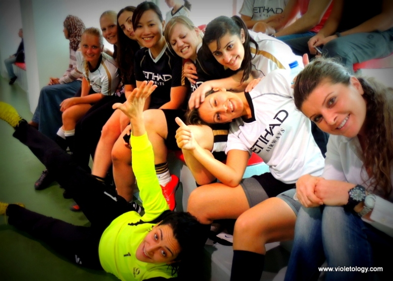 EY Indoor Football (38)