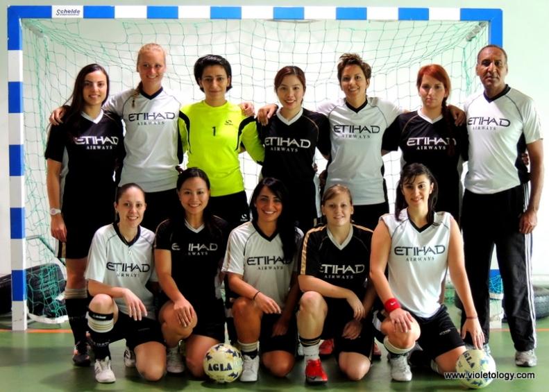 EY Indoor Football (4)