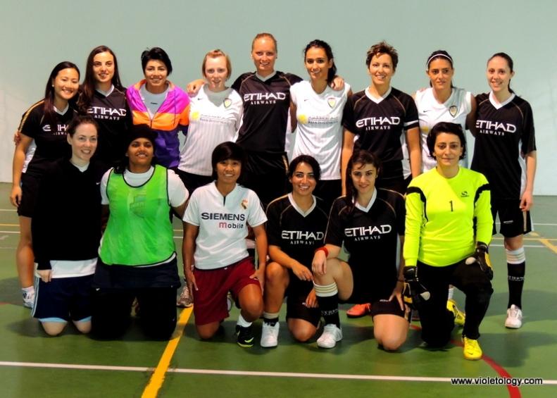 EY Indoor Football (43)