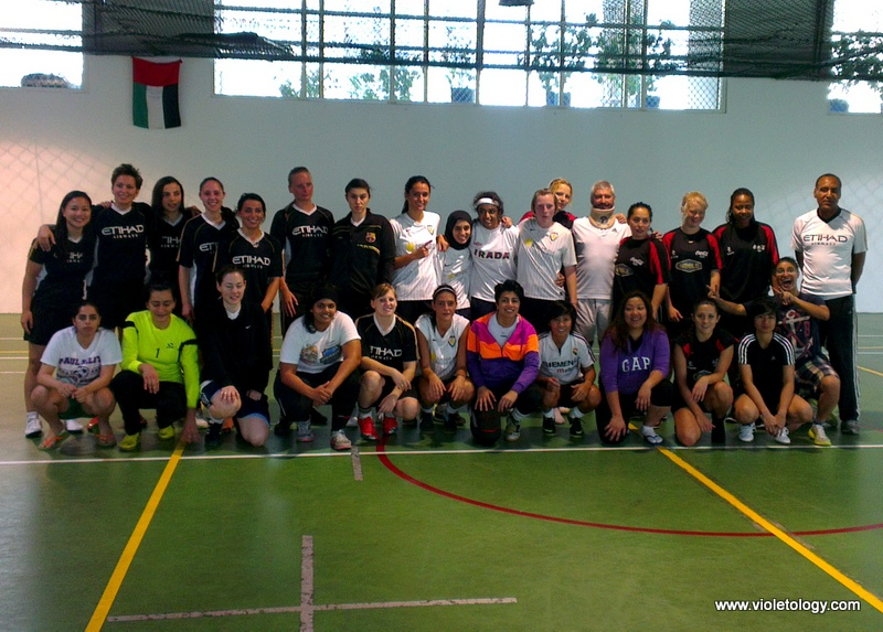 EY Indoor Football (48)