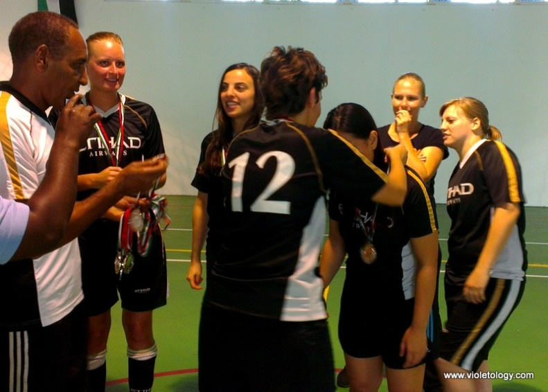 EY Indoor Football (49)