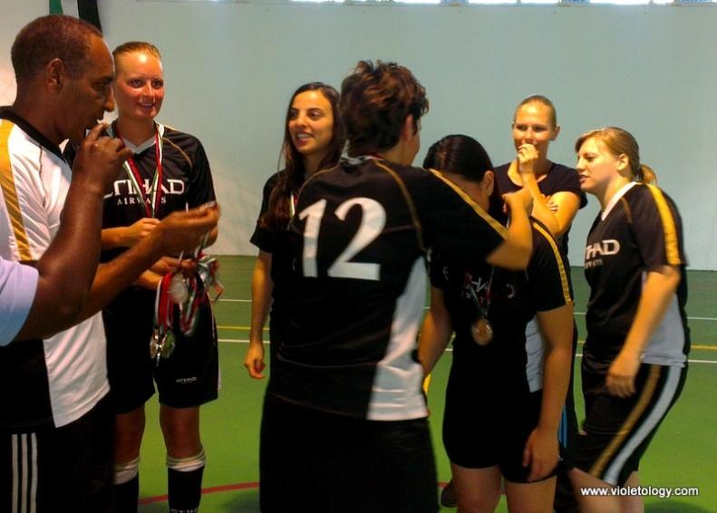 EY Indoor Football (49)