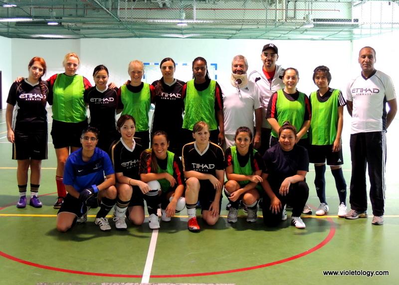 EY Indoor Football (8)