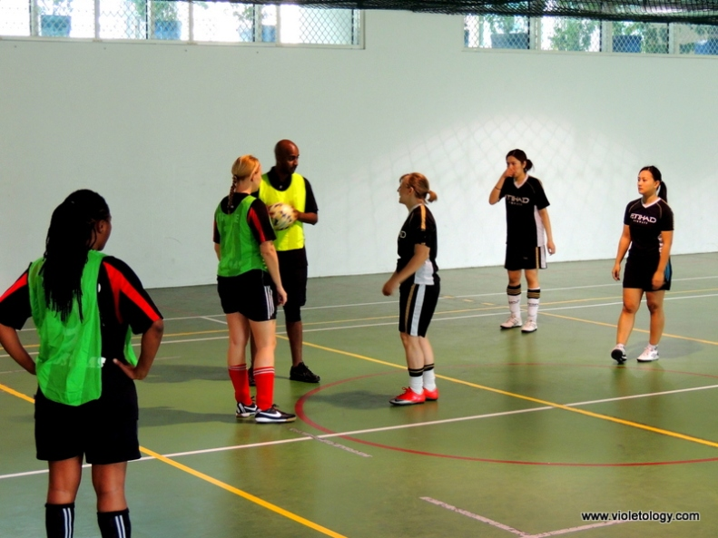 EY Indoor Football (9)